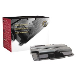 Loctite / Henkel - 200498P - Dell Toner Cartridge, No. 03A, Black
