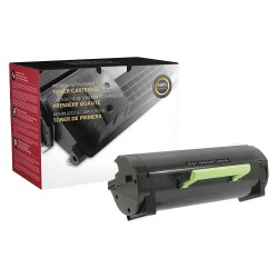 Loctite / Henkel - 200716P - Dell Toner Cartridge, No. 03A, Black