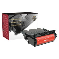 Loctite / Henkel - 113881P - Dell Toner Cartridge, No. 03A, Black