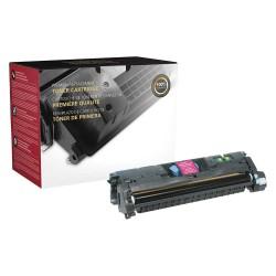 Loctite / Henkel - 114026P - Canon Toner Cartridge, No. 03A, Magenta