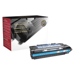 Loctite / Henkel - 200053P - HP Toner Cartridge, No. 03A, Cyan