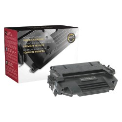 Loctite / Henkel - 200145P - HP Toner Cartridge, No. 98A, Black