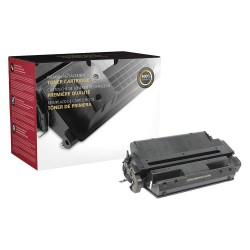 Loctite / Henkel - 200150P - HP Toner Cartridge, No. 03A, Black