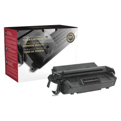 Loctite / Henkel - 200156P - HP Toner Cartridge, No. 03A, Black