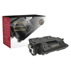 Loctite / Henkel - 200160P - HP Toner Cartridge, No. 61XJ, Black