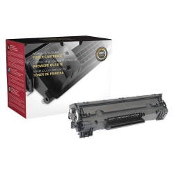 Loctite / Henkel - 200779P - HP Toner Cartridge, No. 03A, Black