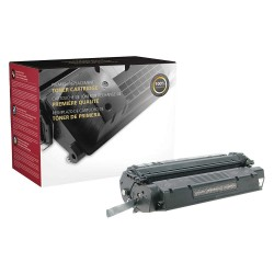 Loctite / Henkel - 200013P - HP Toner Cartridge, No. 13X, Black