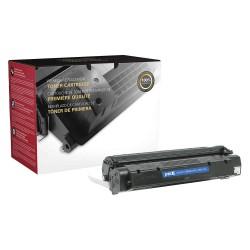 Loctite / Henkel - 113301P - HP Toner Cartridge, No. 24X, Black