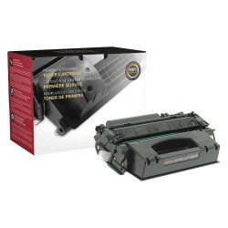 Loctite / Henkel - 200050P - HP Toner Cartridge, No. 49X, Black