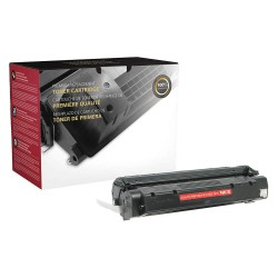 Loctite / Henkel - 108811P - HP Toner Cartridge, No. 03A, Black