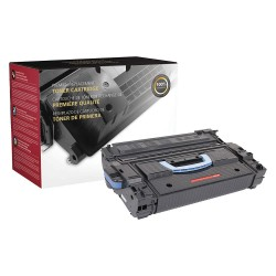 Loctite / Henkel - 112327 - HP Toner Cartridge, No. 03A, Black
