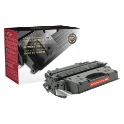 Loctite / Henkel - 115998P - HP Toner Cartridge, No. 05XM, Black