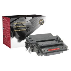 Loctite / Henkel - 114804P - HP Toner Cartridge, No. 03A, Black