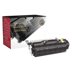 Loctite / Henkel - 117518P - IBM Toner Cartridge, No. 03A, Black