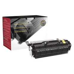 Loctite / Henkel - 117559P - IBM Toner Cartridge, No. 03A, Black