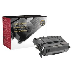 Loctite / Henkel - 100848P - Imagistics Toner Cartridge, No. 03A, Black