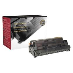 Loctite / Henkel - 108602P - Lexmark Toner Cartridge, No. 03A, Black
