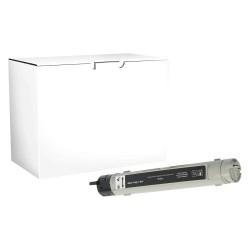 Loctite / Henkel - 200477 - Okidata Toner Cartridge, No. 03A, Black