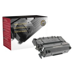 Loctite / Henkel - 100858P - Panasonic Toner Cartridge, No. 03A, Black