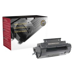Loctite / Henkel - 112216P - Panasonic Toner Cartridge, No. 03A, Black