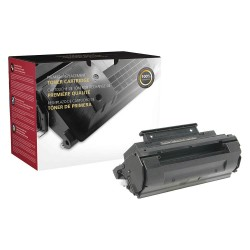 Loctite / Henkel - 112691P - Panasonic Toner Cartridge, No. 03A, Black