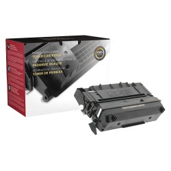 Loctite / Henkel - 112658P - Panasonic Toner Cartridge, No. 03A, Black