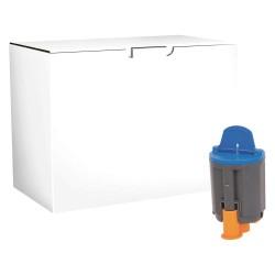Loctite / Henkel - 200482 - Samsung Toner Cartridge, No. 03A, Cyan