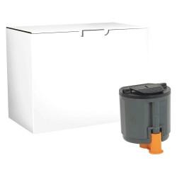 Loctite / Henkel - 200481 - Samsung Toner Cartridge, No. 03A, Black