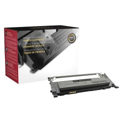 Loctite / Henkel - 200232P - Samsung Toner Cartridge, No. 03A, Black