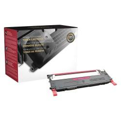 Loctite / Henkel - 200234P - Samsung Toner Cartridge, No. 03A, Magenta