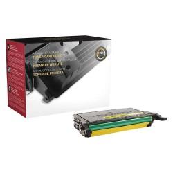Loctite / Henkel - 200680P - Samsung Toner Cartridge, No. 03A, Yellow