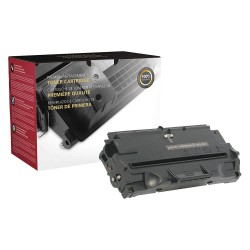 Loctite / Henkel - 112646P - Samsung Toner Cartridge, No. 03A, Black