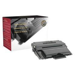 Loctite / Henkel - 117071P - Samsung Toner Cartridge, No. 03A, Black