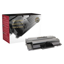 Loctite / Henkel - 116997P - Samsung Toner Cartridge, No. 03A, Black
