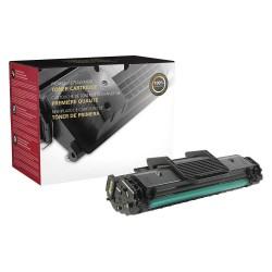 Loctite / Henkel - 200605P - Samsung Toner Cartridge, No. 03A, Black