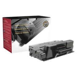 Loctite / Henkel - 200636P - Samsung Toner Cartridge, No. 03A, Black