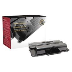 Loctite / Henkel - 200587P - Samsung Toner Cartridge, No. 03A, Black
