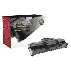 Loctite / Henkel - 117121P - Samsung Toner Cartridge, No. 03A, Black