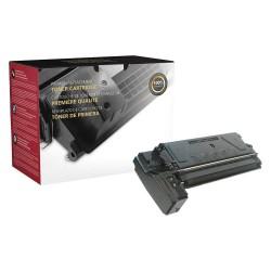 Loctite / Henkel - 114550P - Samsung Toner Cartridge, No. 03A, Black