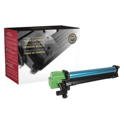 Loctite / Henkel - 200851P - Sharp Toner Cartridge, No. 03A, Black