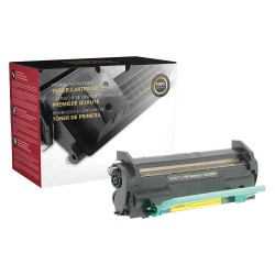 Loctite / Henkel - 110853P - Konica Toner Cartridge, No. 03A, Black