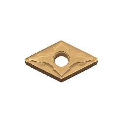 Kyocera - DNMG431GS CA510 - Diamond Turning Insert, DNMG, 431, GS-CA510