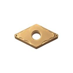 Kyocera - DNMG432GP CA525 - Diamond Turning Insert, DNMG, 432, GP-CA525