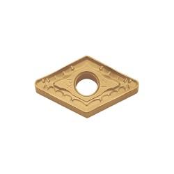Kyocera - DNMM442PX CA525 - Diamond Turning Insert, DNMM, 442, PX-CA525