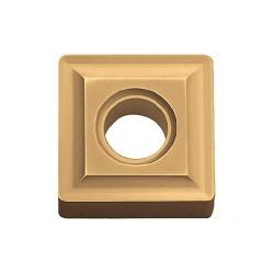 Kyocera - SNMG432 CA525 - Square Turning Insert, SNMG, 432-CA525