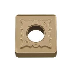 Kyocera - SNMG432PH CA510 - Square Turning Insert, SNMG, 432, PH-CA510