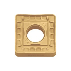 Kyocera - SNMM643PX CA515 - Square Turning Insert, SNMM, 643, PX-CA515