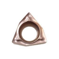Kyocera - WBMT151505LDP CA515 - Trigon Turning Insert, WBMT, 151505, DP-CA515