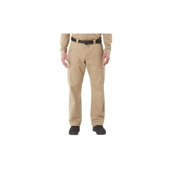 Flame Resistant and Arc Flash Clothing