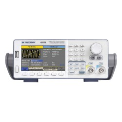 B&K Precision - 4053B - Signal Generator, 4.5 Color LCD, 10 MHz